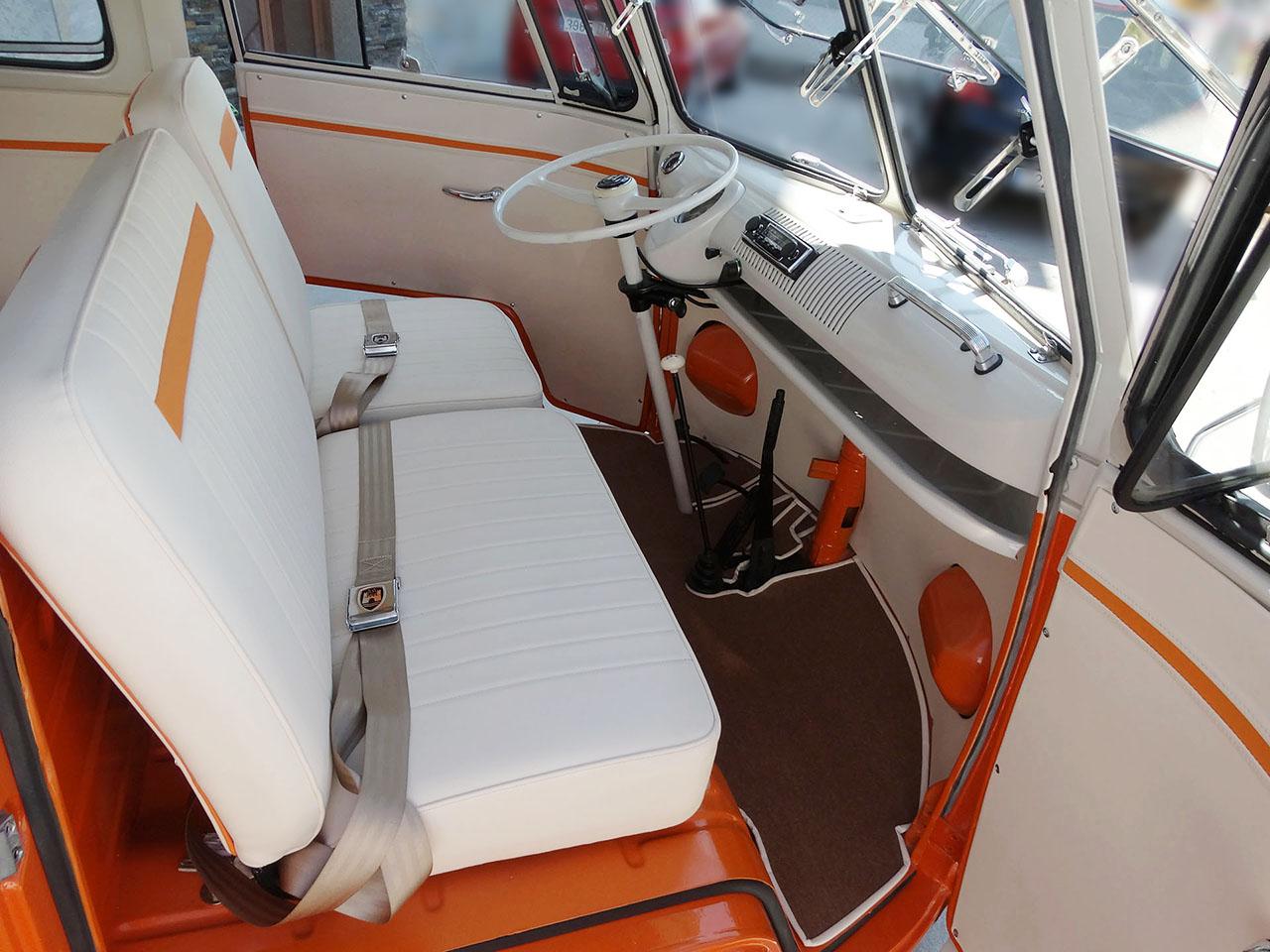 hochzeitsauto und eventbulli f r m nster und umgebung kultbulli vw t1. Black Bedroom Furniture Sets. Home Design Ideas